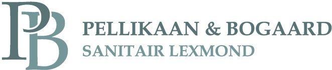 Sanitair Showroom in Lexmond, Utrecht | Pellikaan & Bogaard Sanitair